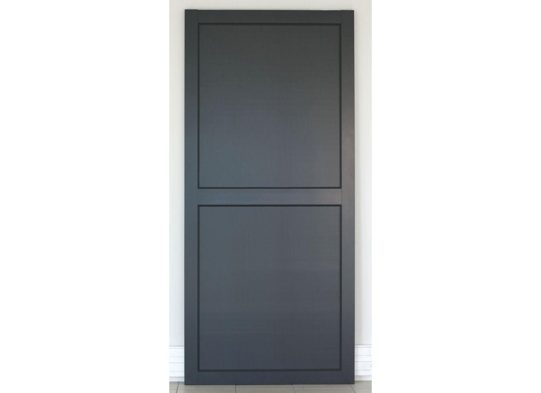 volets aluminum persienn s fen tres. Black Bedroom Furniture Sets. Home Design Ideas
