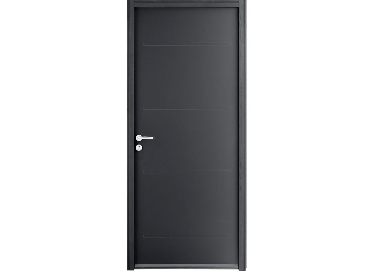 porte isolation phonique lapeyre trendy porte isolation phonique lapeyre with porte isolation. Black Bedroom Furniture Sets. Home Design Ideas