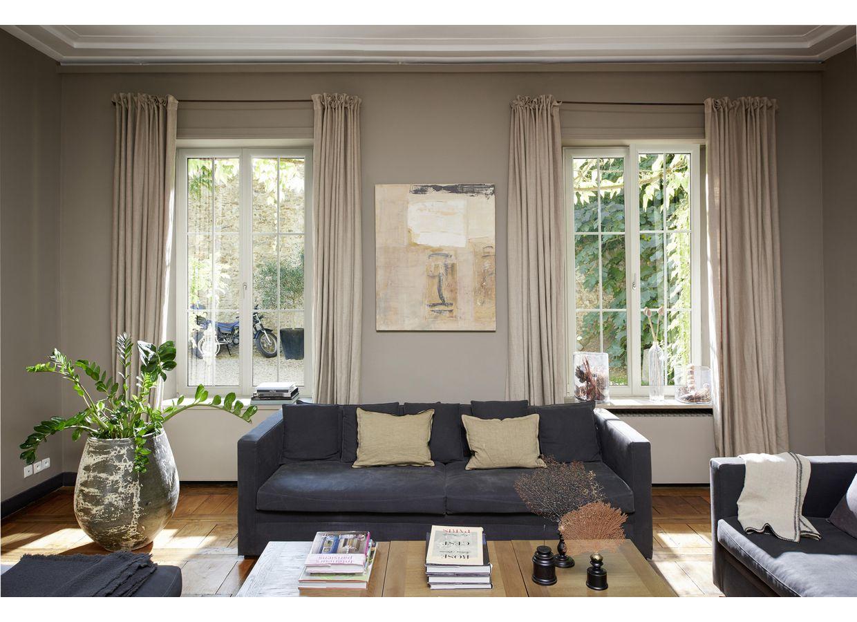 fen tre optim a pvc fen tres lapeyre. Black Bedroom Furniture Sets. Home Design Ideas