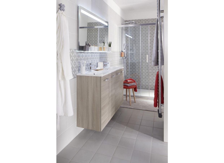 Salle De Bain Creamix ~ mod le cr amix salle de bains