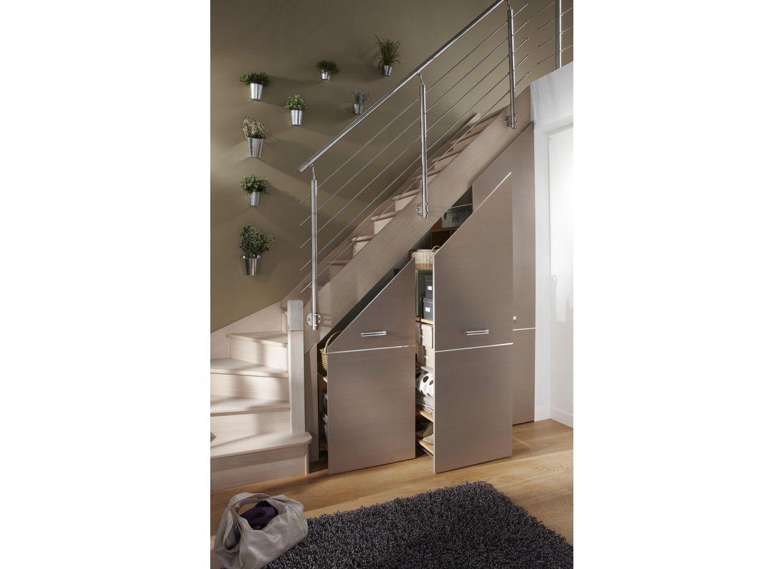 Aménagement Sous Combles Et Sous Escalier DECLIC