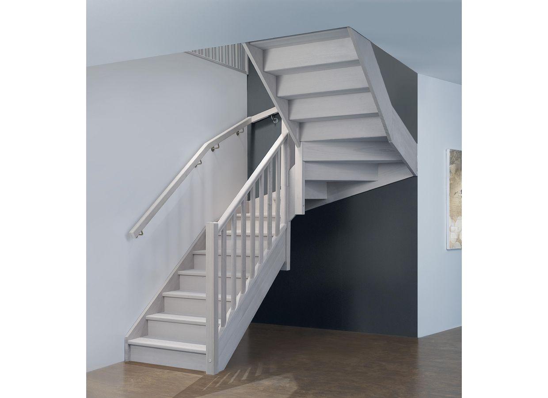 escalier confort personnalisable escaliers. Black Bedroom Furniture Sets. Home Design Ideas