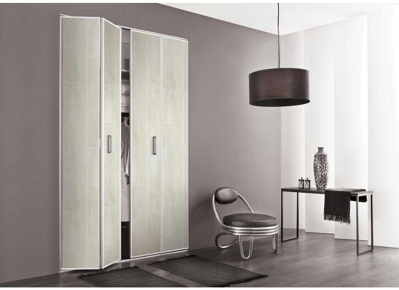 portes pliantes equilibre rangements. Black Bedroom Furniture Sets. Home Design Ideas