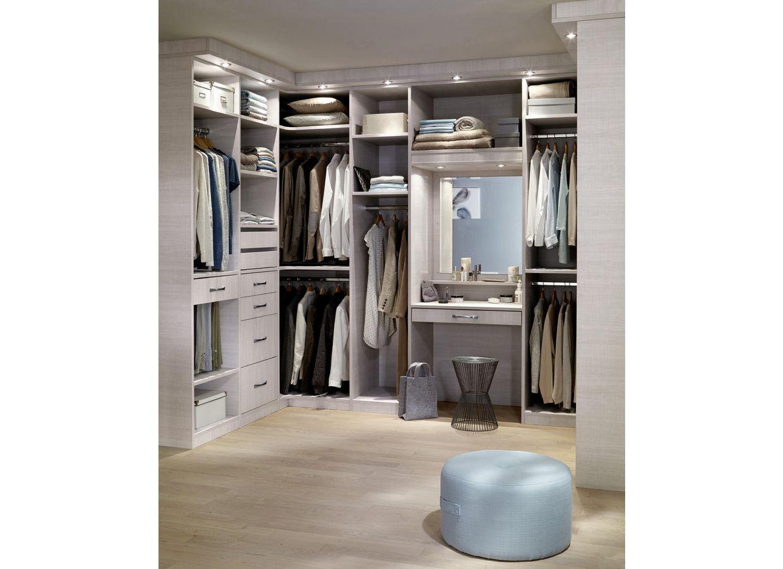 am nagement optimiz rangements lapeyre. Black Bedroom Furniture Sets. Home Design Ideas