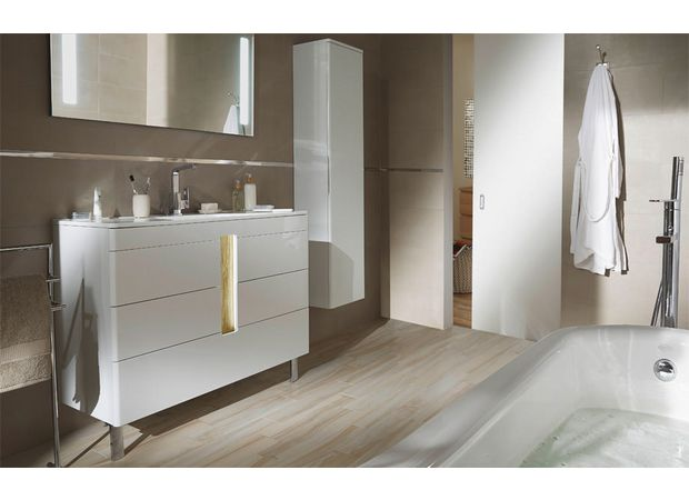 Mod le toi moi salle de bains for Catalogue lapeyre salle de bain pdf