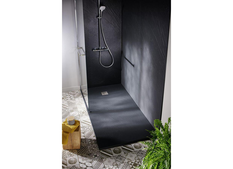receveur maui salle de bains. Black Bedroom Furniture Sets. Home Design Ideas