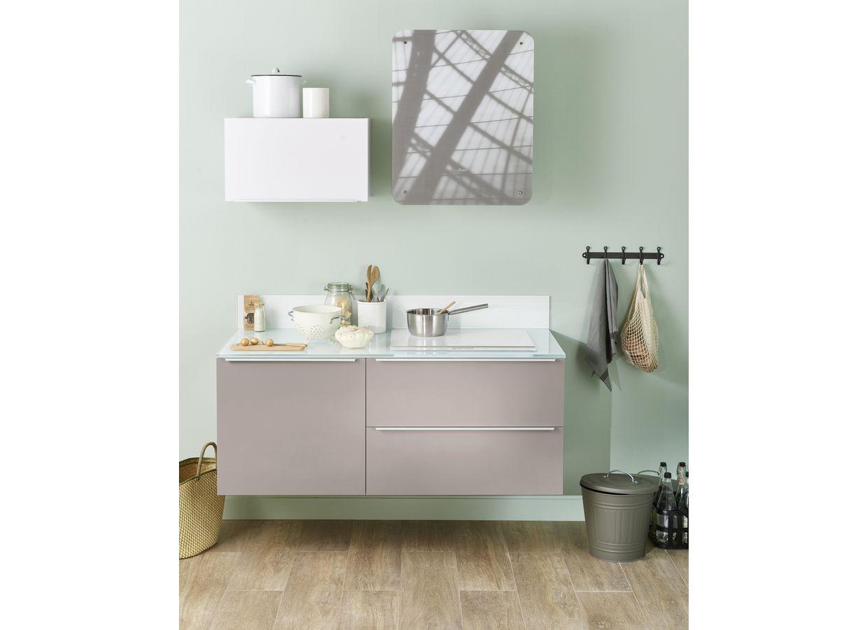 excellent plan de travail verre sur mesure cuisine with plan de travail sifflet. Black Bedroom Furniture Sets. Home Design Ideas