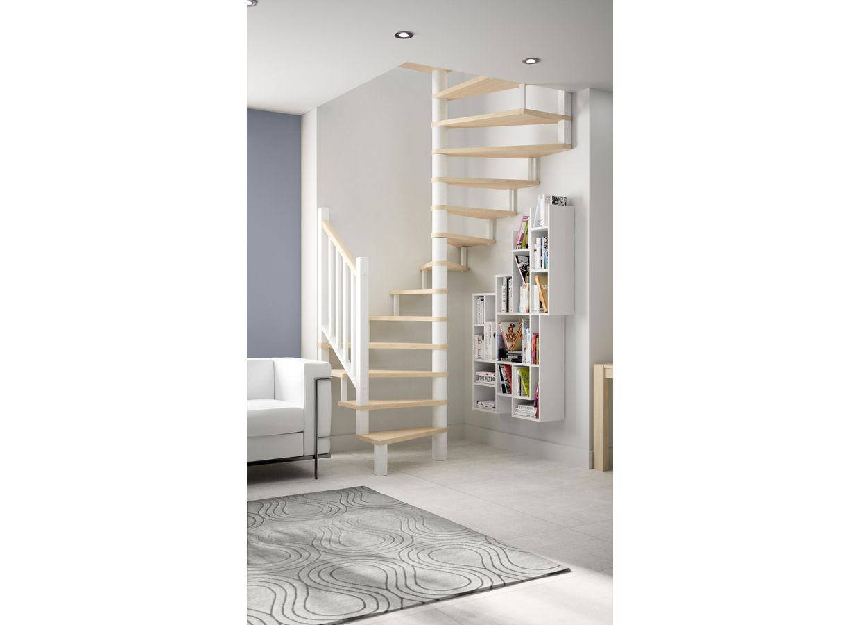 lapeyre merignac great with lapeyre merignac finest lapeyre bordeaux lac with lapeyre merignac. Black Bedroom Furniture Sets. Home Design Ideas