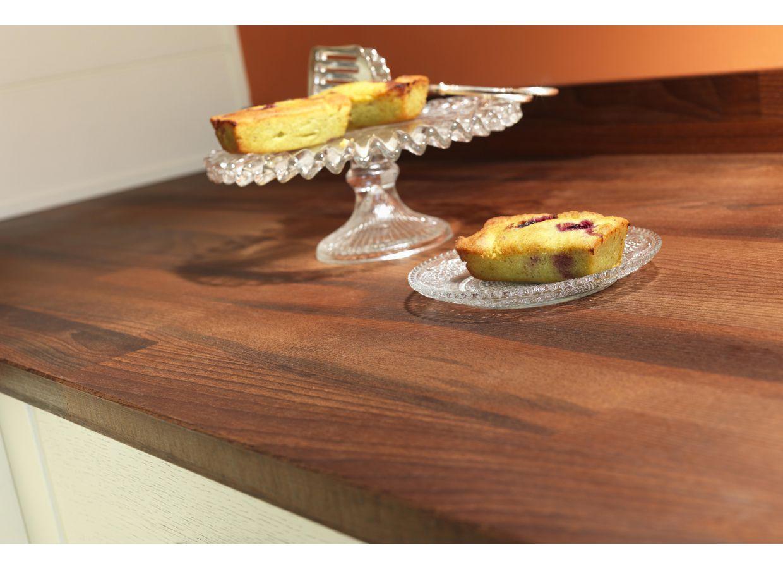 cuisine domaine lapeyre elegant cuisine moderne rustique saint etienne leroy cuisine lapeyre. Black Bedroom Furniture Sets. Home Design Ideas