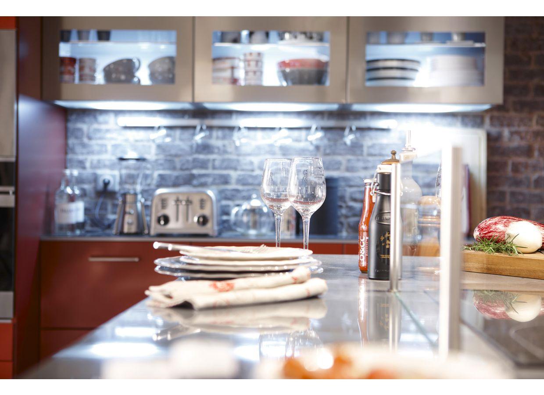 Lapeyre cuisine graphik lapeyre cuisine bistrot tours but lapeyre cuisine catalogue bistrot for Cuisine graphik lapeyre