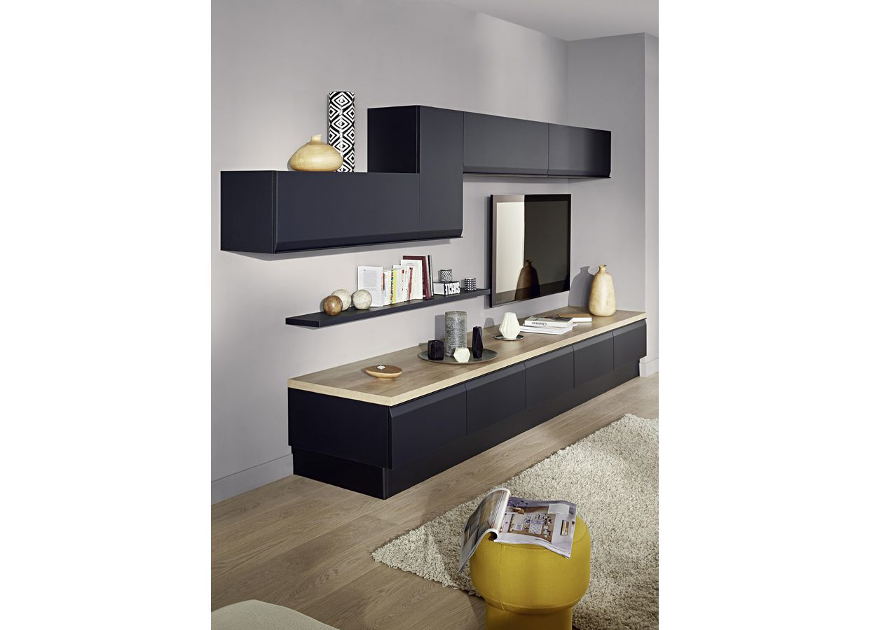 lavabo lapeyre vasque soho avec plage lapeyre ttc with lavabo lapeyre suprieur meuble vasque. Black Bedroom Furniture Sets. Home Design Ideas
