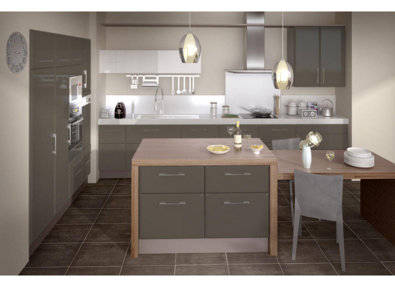 lapeyre logiciel cuisine logiciel conception meuble gratuit cuisine moderne cuisine d lapeyre. Black Bedroom Furniture Sets. Home Design Ideas