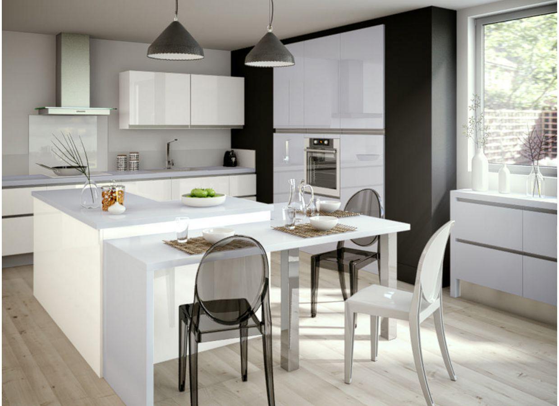Meuble cuisine faible profondeur cuisine meuble faible for Meuble 80x40