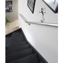 Mains Courantes Escaliers Lapeyre