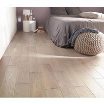 parquets blanchis sols et murs lapeyre. Black Bedroom Furniture Sets. Home Design Ideas