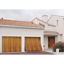 La motorisation de la porte du garage for Piece detachee motorisation porte de garage