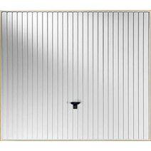Portes de garage ext rieur lapeyre - Porte de garage lapeyre ...