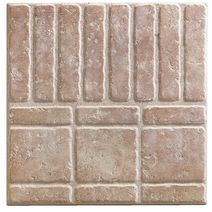 D cors frises et listels sols et murs lapeyre Lapeyre carrelage mosaique