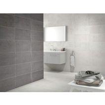 carrelage de salle de bains sols et murs lapeyre. Black Bedroom Furniture Sets. Home Design Ideas