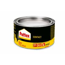 Pattex Contact Gel