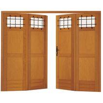 Portes de garage ext rieur lapeyre - Lapeyre porte de garage ...