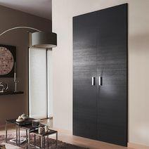 portes de placard rangements lapeyre. Black Bedroom Furniture Sets. Home Design Ideas
