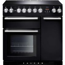 Piano de cuisson Nexus Gaz FALCON 90 cm