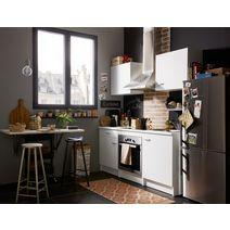 Meubles mod les de cuisine cuisines lapeyre for Modele cuisine equipee lapeyre