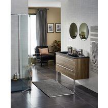 Infiny salle de bains lapeyre - Colonne salle de bain lapeyre ...