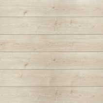 sol stratifi233 classic plus blanc d233lav233 sols amp murs