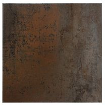 Carrelage de s jour sols et murs lapeyre for Carrelage cuivre