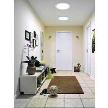 d couvrez la r novation de vos fen tres en vid o. Black Bedroom Furniture Sets. Home Design Ideas