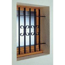 grilles de d fense fen tres lapeyre. Black Bedroom Furniture Sets. Home Design Ideas