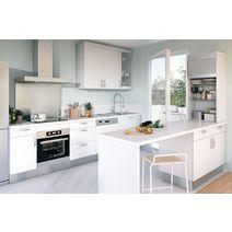 Meubles mod les de cuisine cuisines lapeyre for Voir des modeles de cuisine