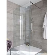 grands espaces ouverts salle de bains lapeyre. Black Bedroom Furniture Sets. Home Design Ideas
