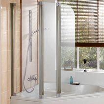 pares baignoire salle de bains lapeyre. Black Bedroom Furniture Sets. Home Design Ideas