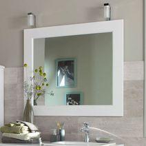 meubles de salle de bains salle de bains lapeyre. Black Bedroom Furniture Sets. Home Design Ideas