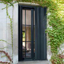 volets pliants fen tres lapeyre. Black Bedroom Furniture Sets. Home Design Ideas
