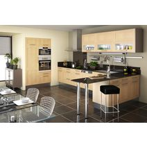 Lapeyre cuisine bistro modele d armoires de cuisine u nantes modele d armoires de cuisine - Lapeyre rouen cuisine ...