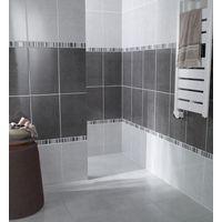 Carrelage Murs ADONIS Effet Marbre Brillant 25 X 40 Cm