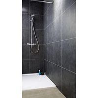 Lambris PVC - Salle de bains - Lapeyre