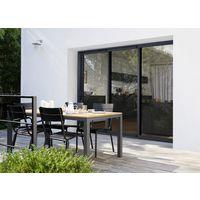 Fenêtres Portes Fenêtres Et Baies Coulissantes Aluminium Fenêtres
