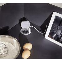 Prises Electriques Cuisines Lapeyre