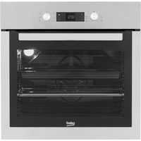 Four convection 66L BEKO
