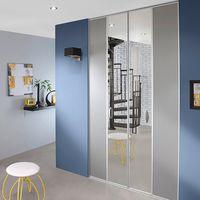 Portes de placard - Rangements - Lapeyre