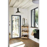 Portes Fenêtres Aluminium Graphique