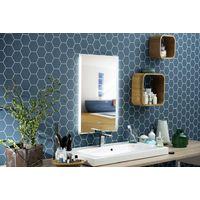 Miroirs - Salle de bains - Lapeyre