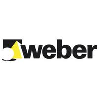 Weber Avis Sur La Marque Aquaneo
