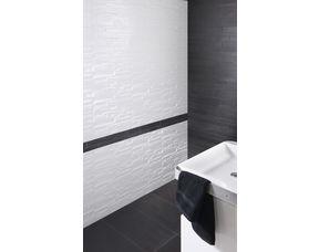 Carrelage Concept 30 1 X 60 1 Cm Sols Murs