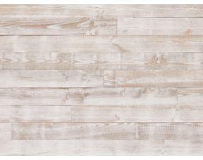 Devis Lambris  Trinité → Coût : PVC, Bois, Pin, Mdf